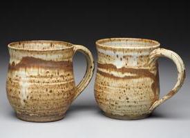 Grace Pass -Mugs