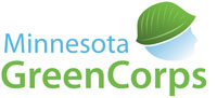 mngreencorps200 2