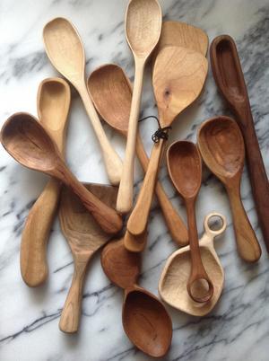 spoonsIMG_5935 3