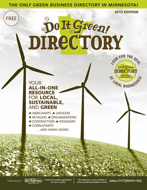 DoItGreen-Directory-Cover-lo-res