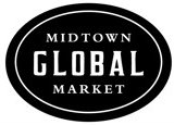 midtownglobalmarket