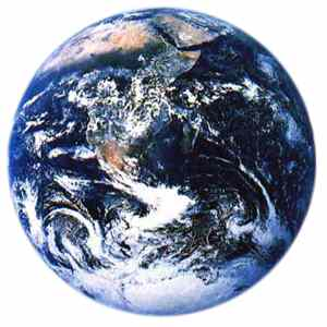 planet_earth 3