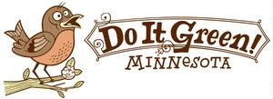 DIG-Minnesota_bird