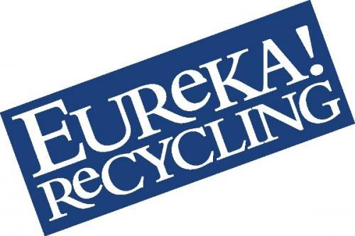 EurekaRecycling