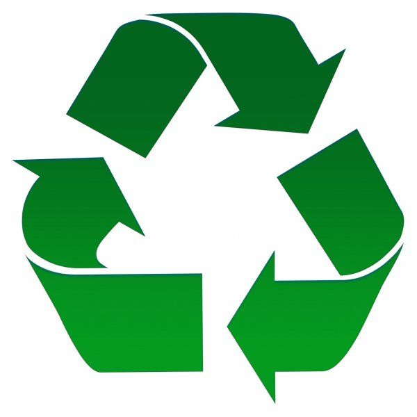 recyclinLogo