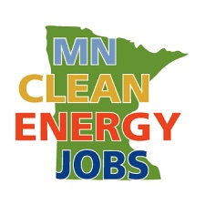 cleanenergyjobs