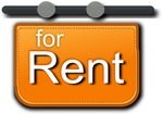 for-rent-148891__480