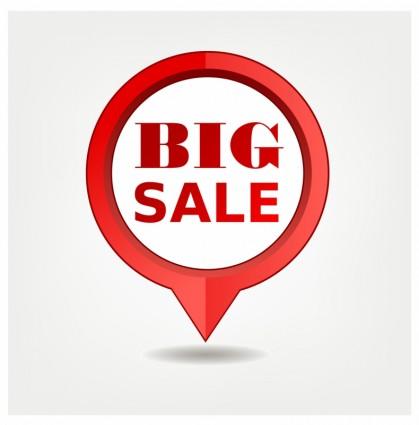 big_sale_311909