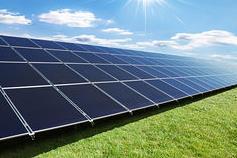solar panel_2