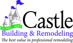 CASTLE_MPLS_STPL Value Professional