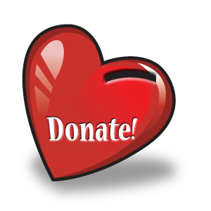 DonateHeartBank 2