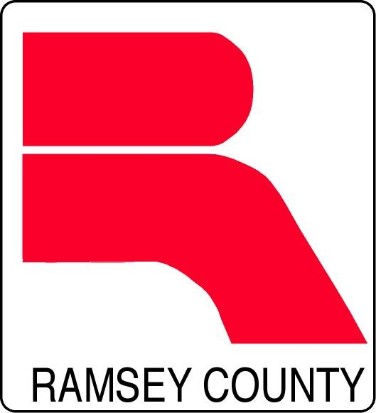 Ramsey_County_RC_logo2