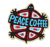 peace coffee 2