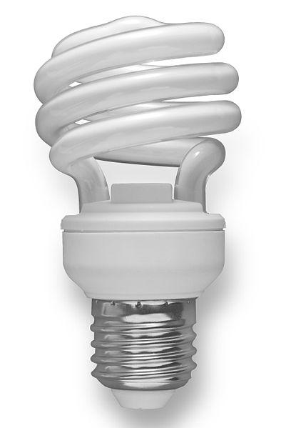 401px-06_Spiral_CFL_Bulb_2010-03-08_(white_back)
