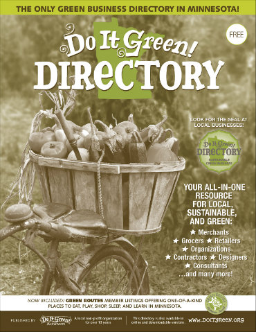 DIG Directory Cover_2014