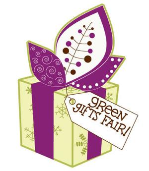 GGF-logo2