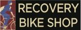 Recovery horizontal