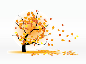 in-the-wind-blowing-leaves-clip-art-104939