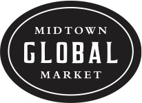 midtown_global