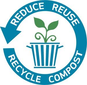 RRRC logo 2