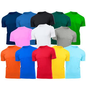 tshirt-blog