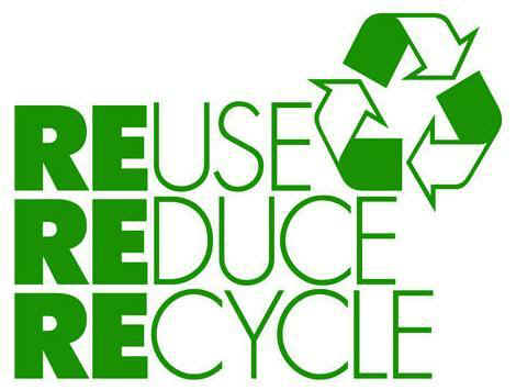 reduce-reuse-recycle-1 2