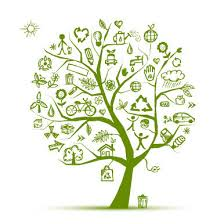 greenresourcetree