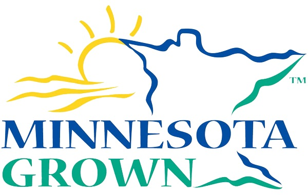 minnesota-grown
