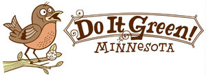 DIG-Minnesota_bird 2