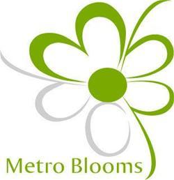 metro-blooms-logo_thumb